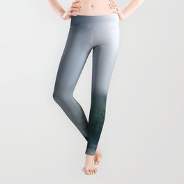 114 Leggings