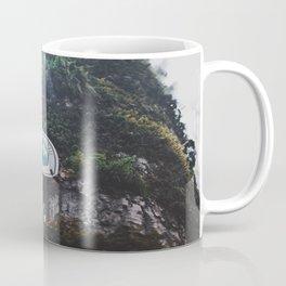 Pacific Crest Trail Coffee Mug