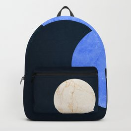 Cosmic space V Backpack