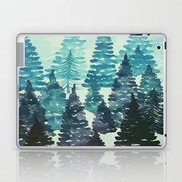 Camus Laptop & iPad Skin
