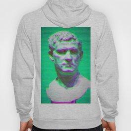 Marcus Vipsanius Agrippa Hoody