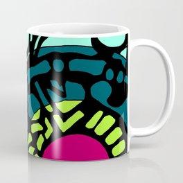 Sorcha Coffee Mug