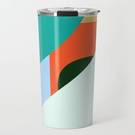 IN AND OUT no.1 Travel Mug
