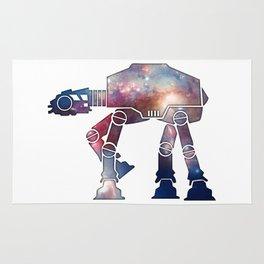 Cosmic Walker Rug