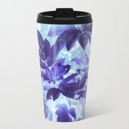 Spring 13 Travel Mug