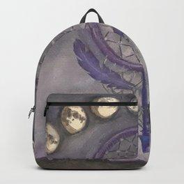 Dream Chasing Backpack
