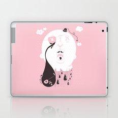 ... Population: Awesome Power Laptop & iPad Skin