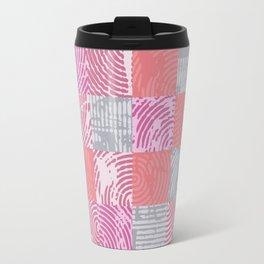 strates 17 Travel Mug
