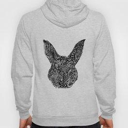 Complex Bunny Hoody