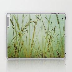 Ethereal World Laptop & iPad Skin