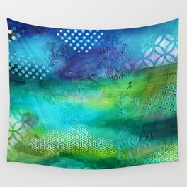 Thibaud Wall Tapestry