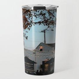 Magnolia-Christmas Bakery Travel Mug