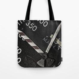 Airspeed Tote Bag
