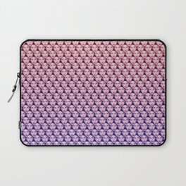 For He Is Everything Laptop Sleeve