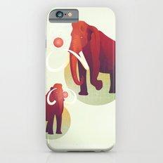 Empower Slim Case iPhone 6s