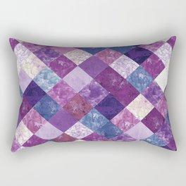 GEO#8 Rectangular Pillow