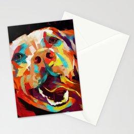 Melody Stationery Cards
