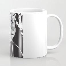 Hitchcock Mug
