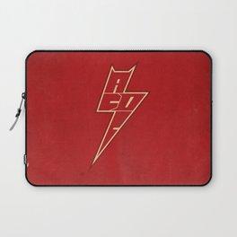 AC/DC ARROW Laptop Sleeve