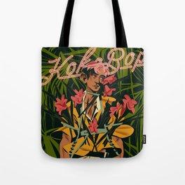 KoKoYeol Tote Bag