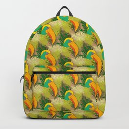 Jungle Collection Backpack