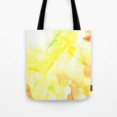 Summer Heat1 Tote Bag