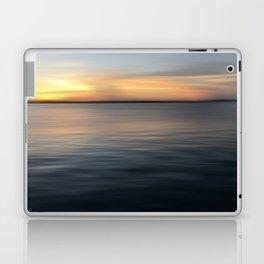 Sunset 11.23 Laptop & iPad Skin