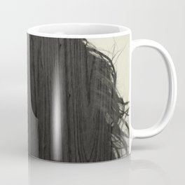 Hair 04 Coffee Mug