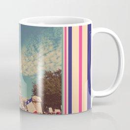 021 | austin Coffee Mug