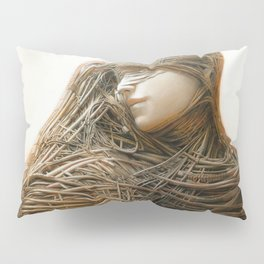 Attachment II Pillow Sham