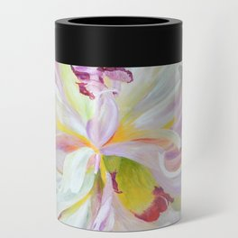 Sorbet by Teresa Thompson Can Cooler