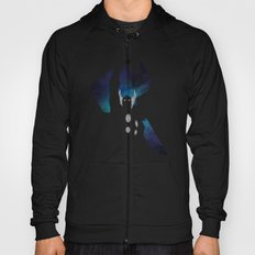 SuperHeroes Shadows : Thor Hoody