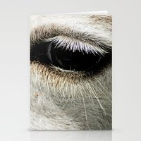 lama Stationery Cards featuring Lama by Design Windmill