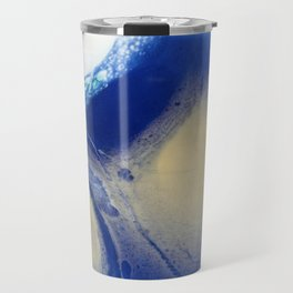 Jellies 1 Travel Mug