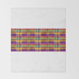 Sanaa Throw Blanket