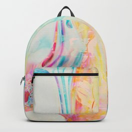 Good Vibes Backpack