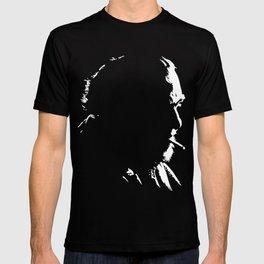 Buk T-shirt