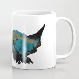 B e i j a F l o r  Coffee Mug
