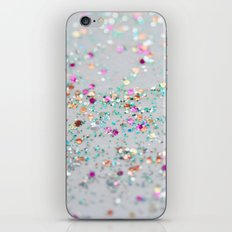 Surprise Party  iPhone & iPod Skin