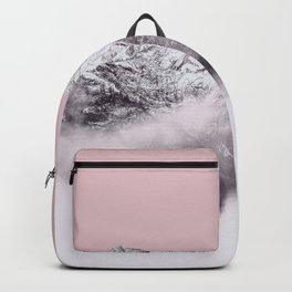 mountain 9a Backpack