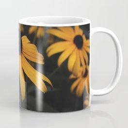 tiny sunshine Coffee Mug