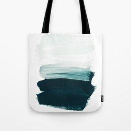 brushstrokes 13 Tote Bag