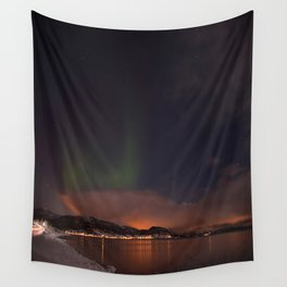 Northern Light Wall Tapestry