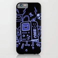 BMO iPhone 6s Slim Case