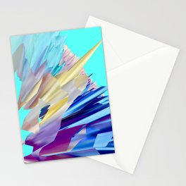 Saphir Stationery Cards