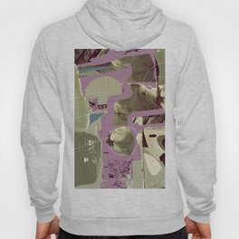 dripping water tap Hoody