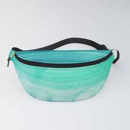 26  | Abstract Painting | 190725 Fanny Pack
