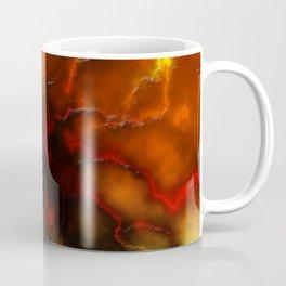 Lightning ride Coffee Mug