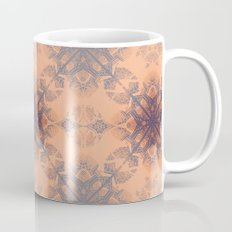 Papercut Coffee Mug