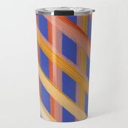 Power Complexion Travel Mug